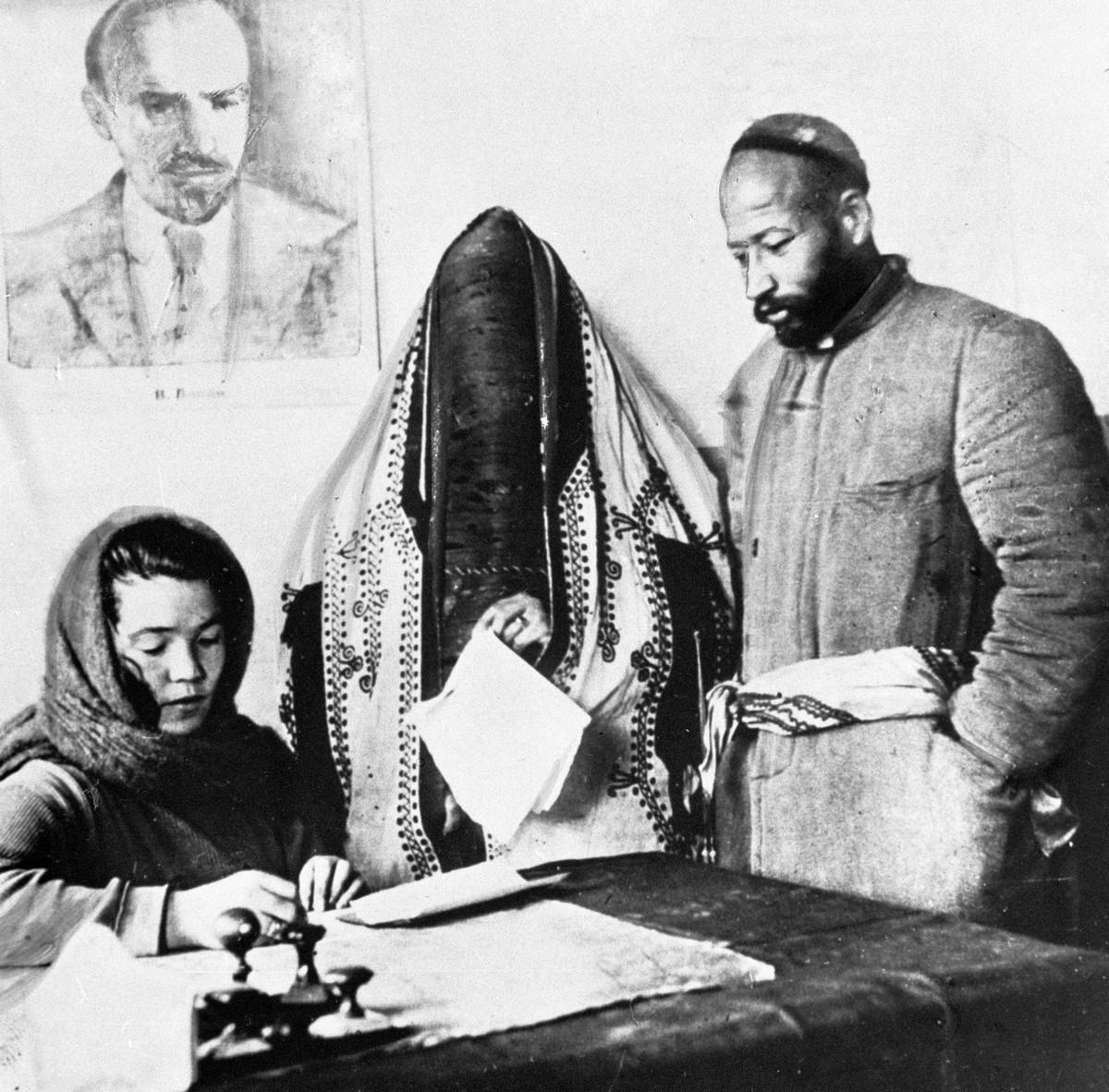 Классика советской довоенной фотографии 1900 1940 zelma 1200 2