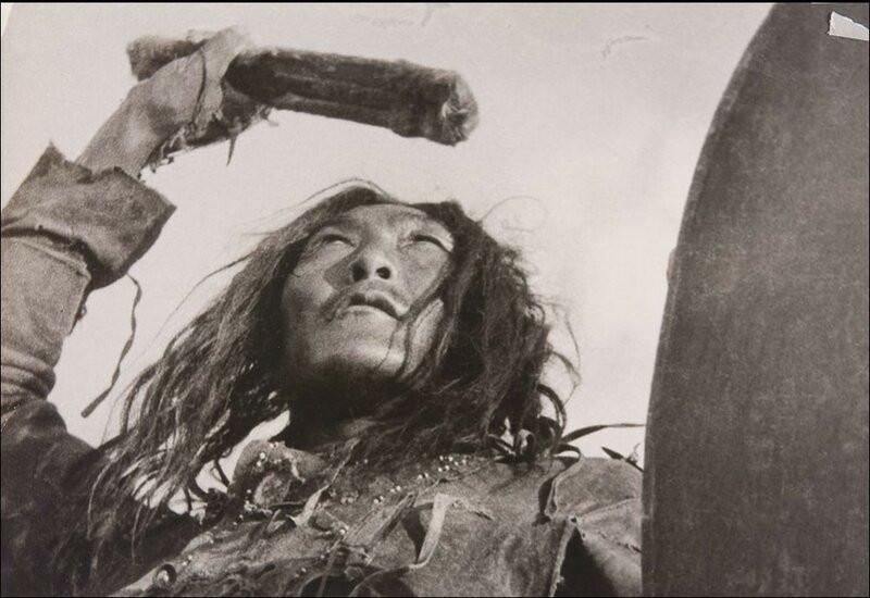 Классика советской довоенной фотографии 1900 1940 zelma 800 3