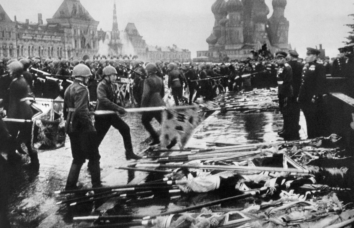 фронт и тыл Великой Отечественной на снимках советских военных фотографов alpert 1200 3