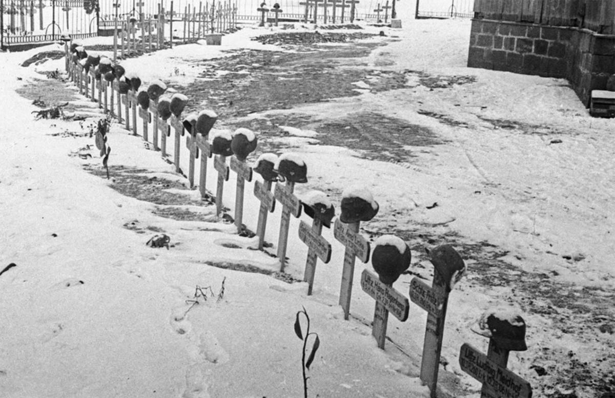 фронт и тыл Великой Отечественной на снимках советских военных фотографов evzerihin 1200 3