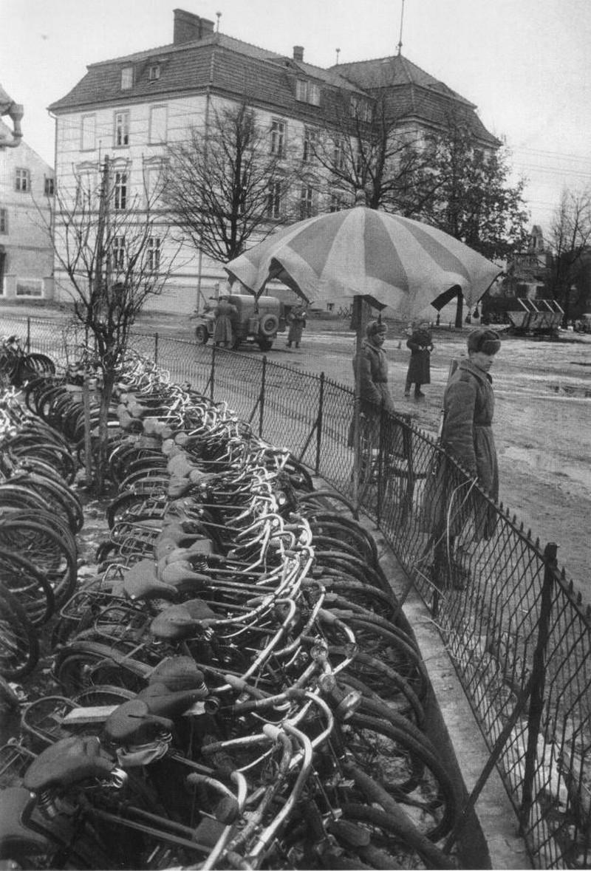 фронт и тыл Великой Отечественной на снимках советских военных фотографов evzerihin 800 3