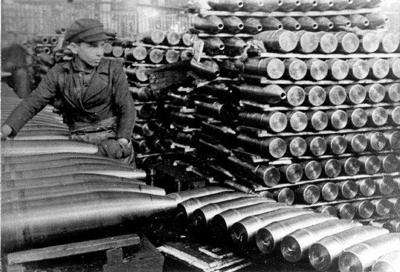 фронт и тыл Великой Отечественной на снимках советских военных фотографов fridlyand 800 2