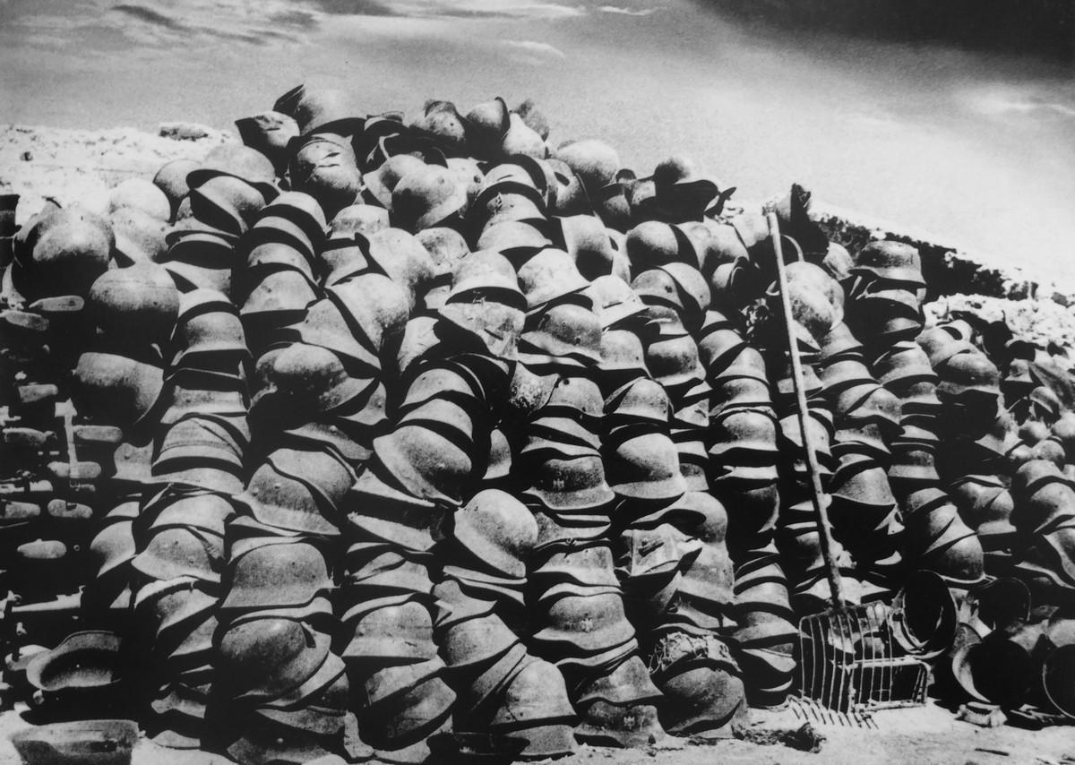 фронт и тыл Великой Отечественной на снимках советских военных фотографов haldey 1200 12