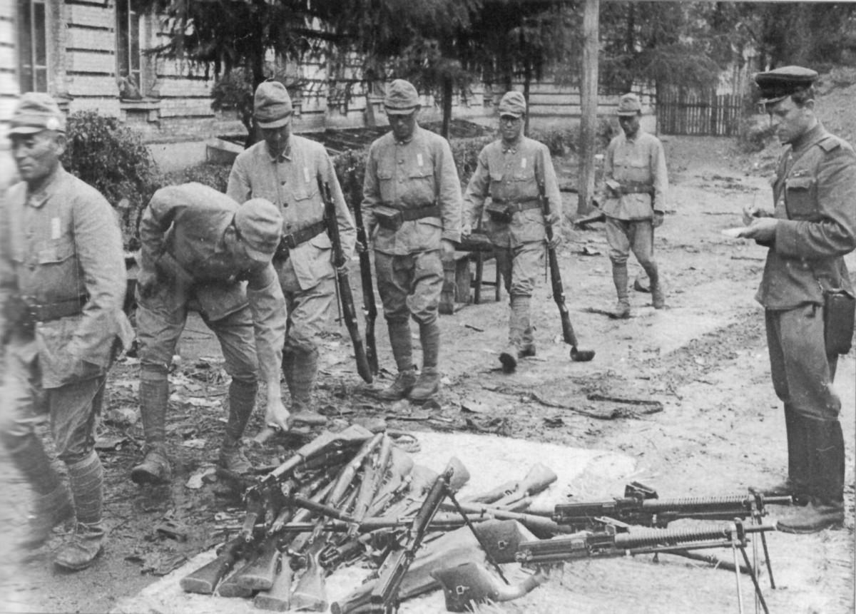 фронт и тыл Великой Отечественной на снимках советских военных фотографов haldey 1200 14