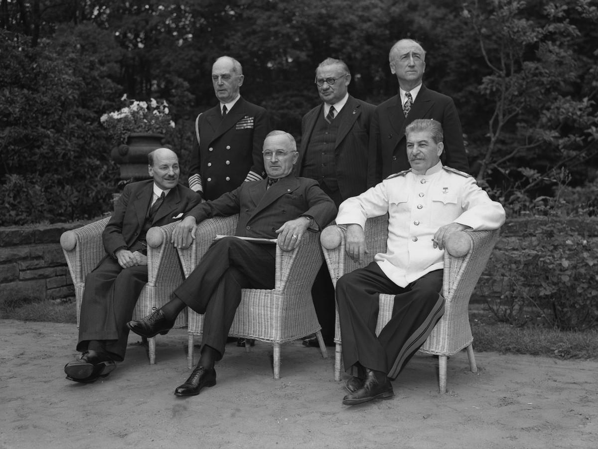 фронт и тыл Великой Отечественной на снимках советских военных фотографов haldey 1200 8