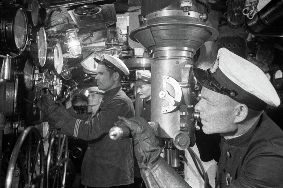 фронт и тыл Великой Отечественной на снимках советских военных фотографов halip 1200 3