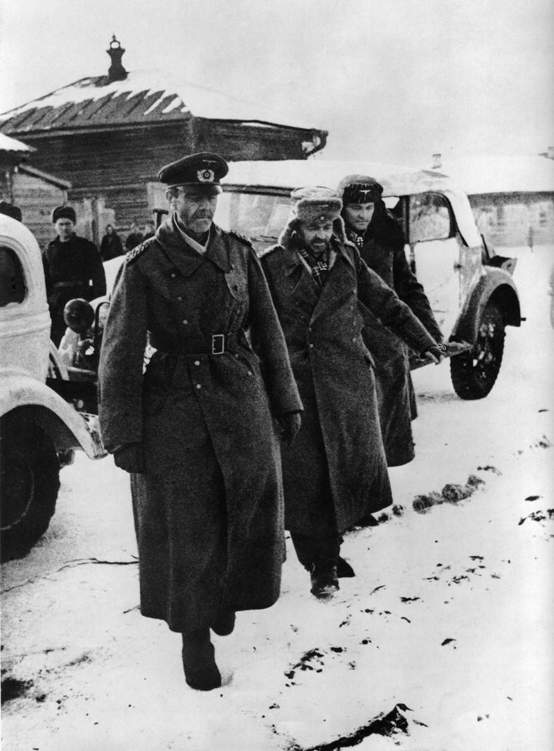 фронт и тыл Великой Отечественной на снимках советских военных фотографов lipskerov 800 2