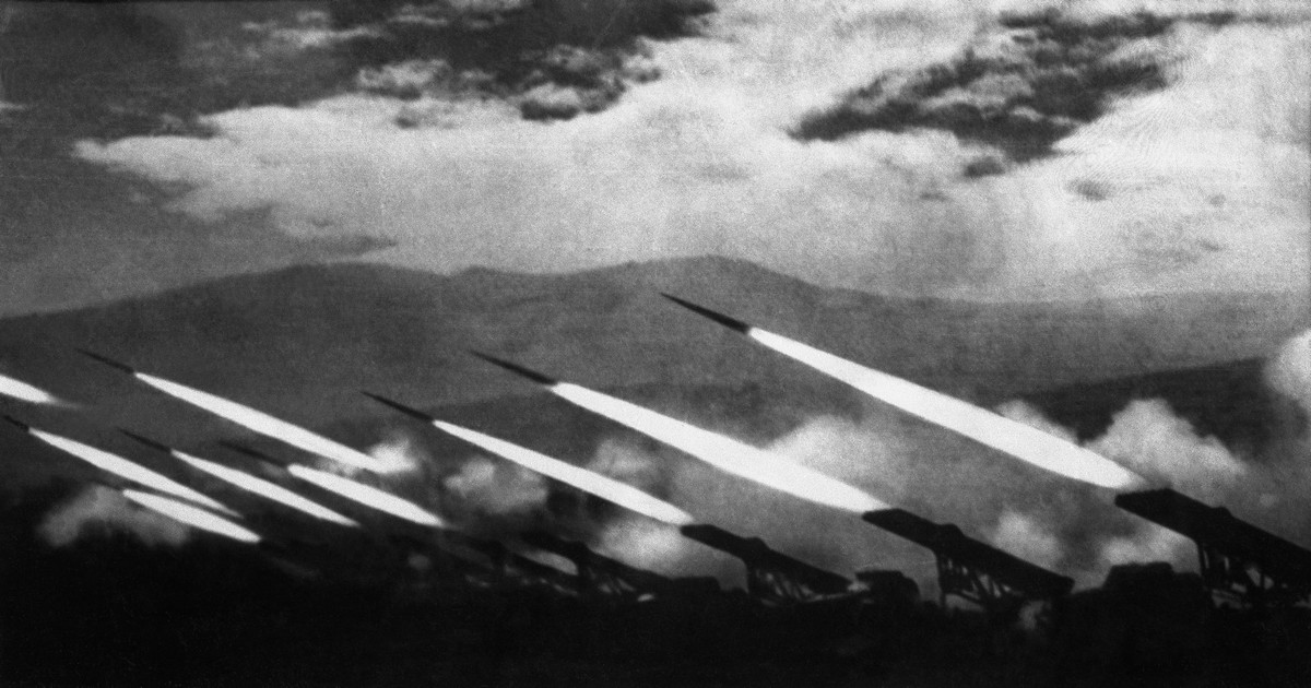 фронт и тыл Великой Отечественной на снимках советских военных фотографов shayhet 1200 3