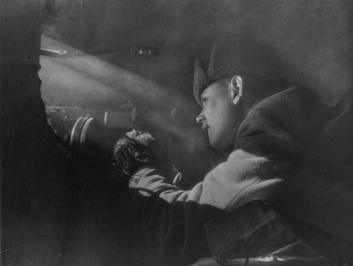 фронт и тыл Великой Отечественной на снимках советских военных фотографов zelma 1200 2