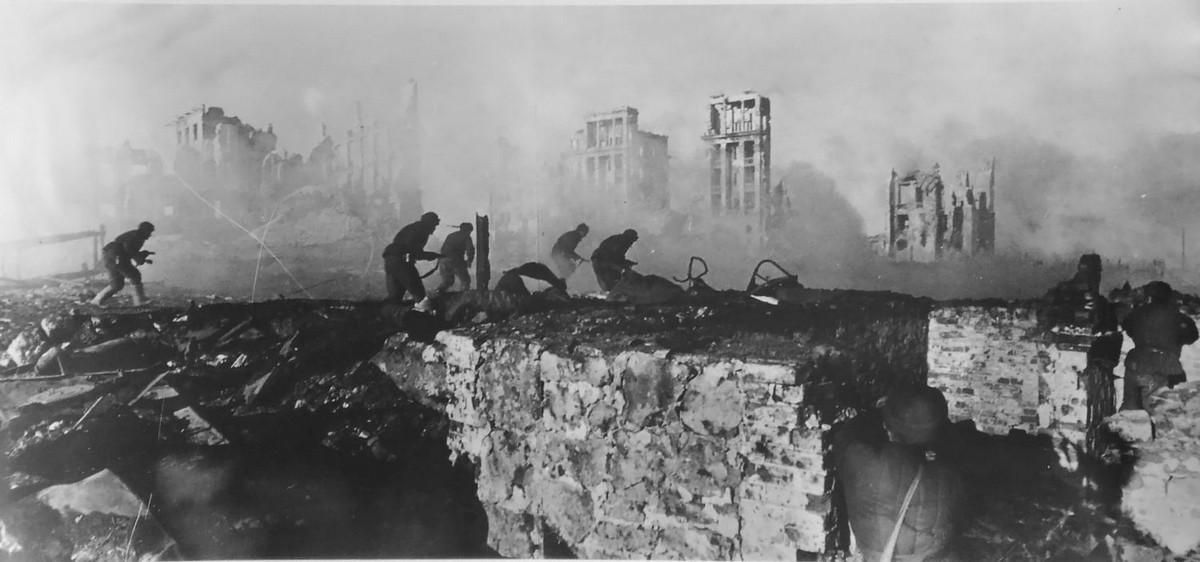 фронт и тыл Великой Отечественной на снимках советских военных фотографов zelma 1200 6