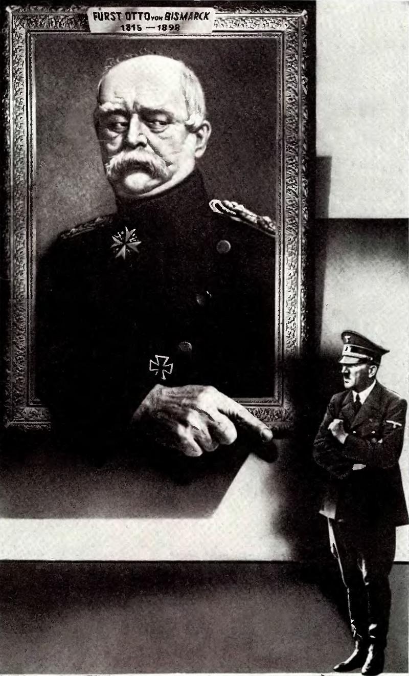 фронт и тыл Великой Отечественной на снимках советских военных фотографов zhitomirskiy 800 2