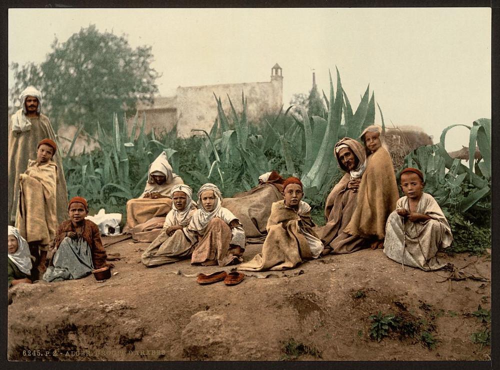 6000 великолепных фотохромных открыток Европы, Ближнего Востока и Северной Америки на рубеже XIX–ХХ вв 1