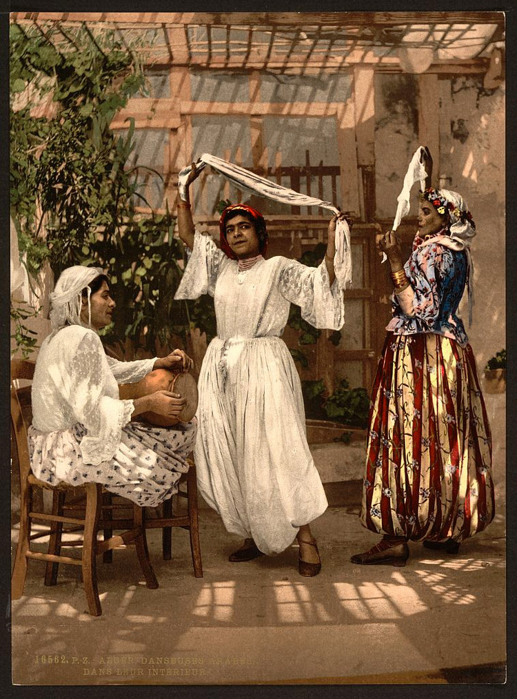 6000 великолепных фотохромных открыток Европы, Ближнего Востока и Северной Америки на рубеже XIX–ХХ вв 5