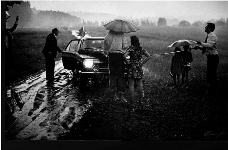 sovetskie poslevoennie fotografi brauns 2