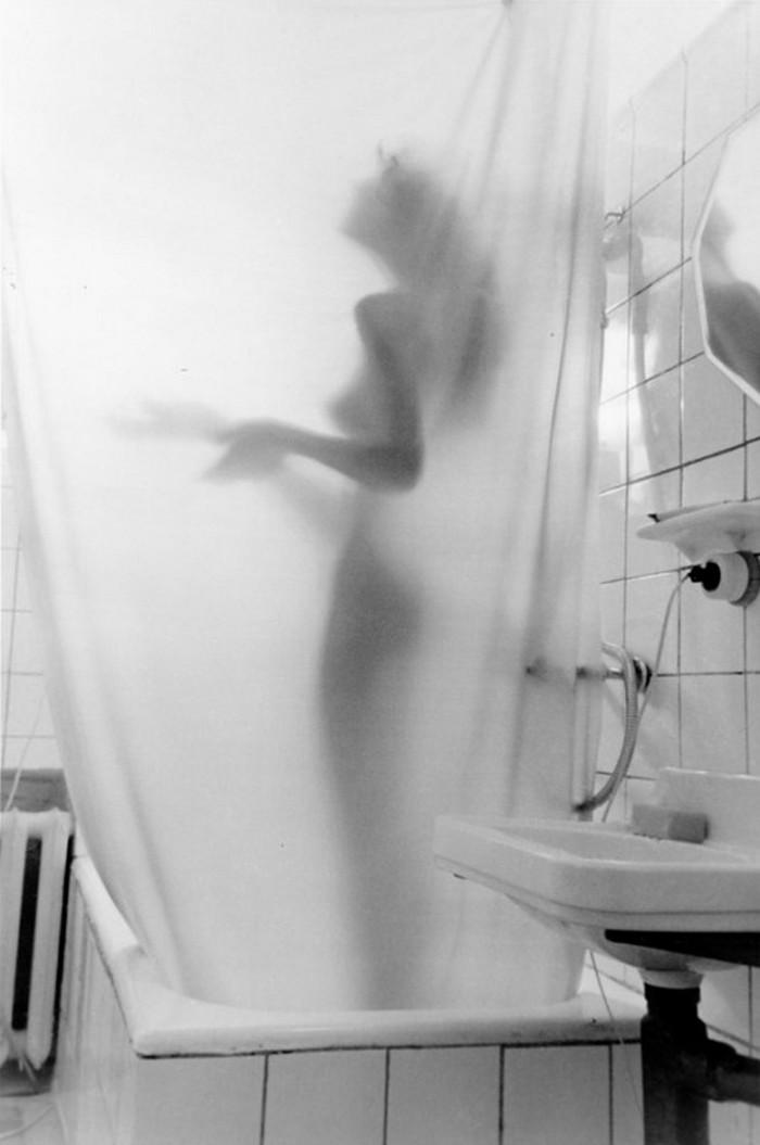 sovetskie-poslevoennie-fotografi-horunji