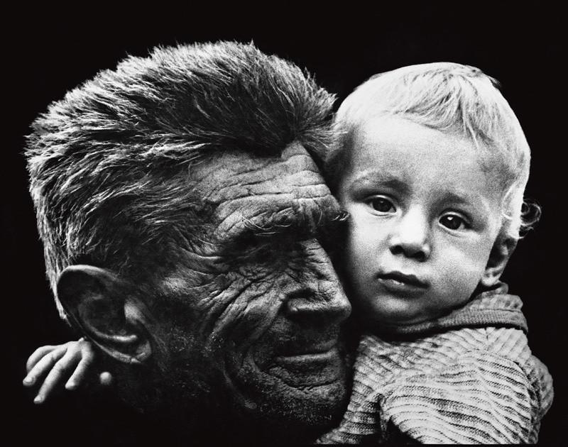 sovetskie poslevoennie fotografi mihaylovskiy 4