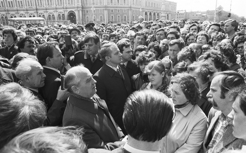 sovetskie poslevoennie fotografi pesov 1 2