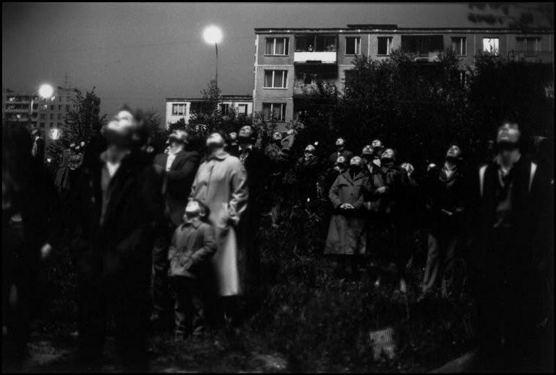 sovetskie poslevoennie fotografi pinhasov 2