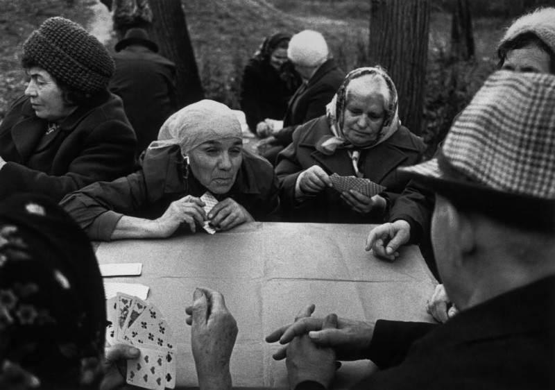 sovetskie poslevoennie fotografi pinhasov 3