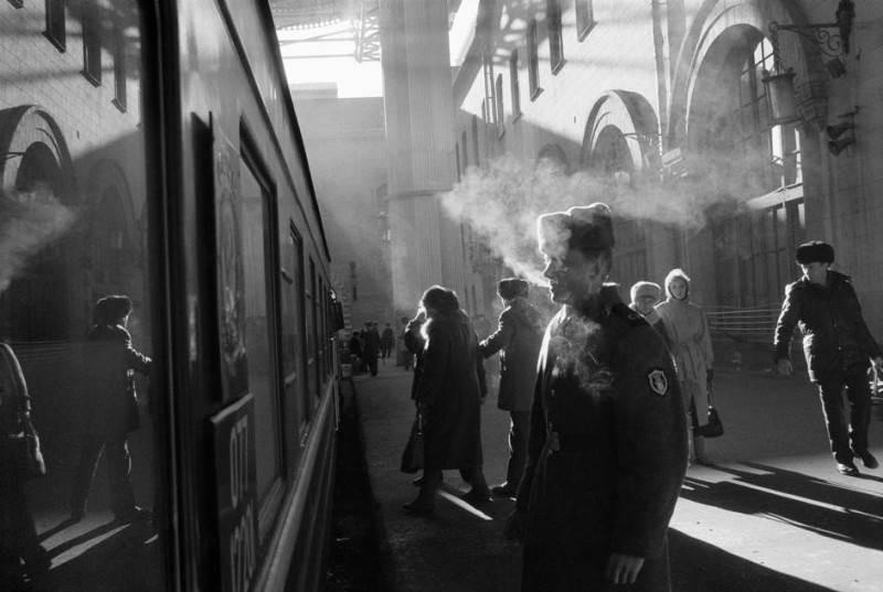 sovetskie poslevoennie fotografi pinhasov 4
