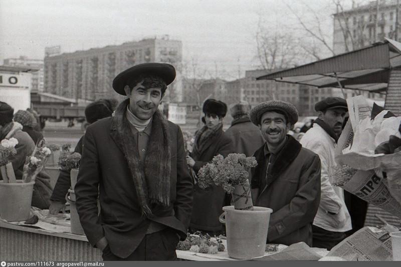 sovetskie poslevoennie fotografi sviridova 2