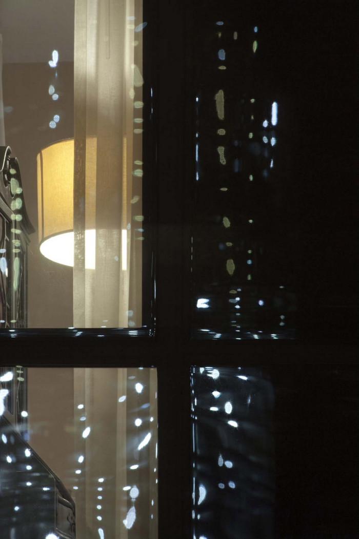 «Соседи» фотопроект Арне Свенсона 9