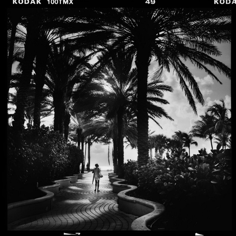 Сирил Дрюар: «Мне нравится, когда кто-то смотрит на мои фотографии и вздыхает» 10