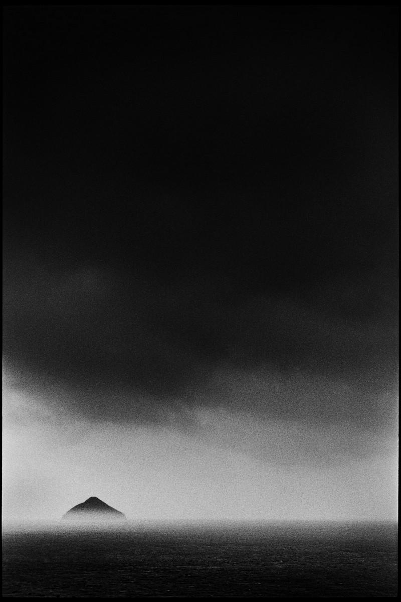 Сирил Дрюар: «Мне нравится, когда кто-то смотрит на мои фотографии и вздыхает» 34