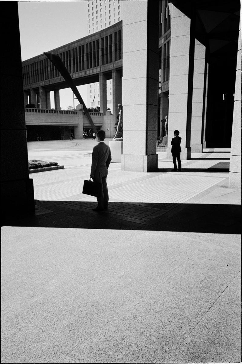 Сирил Дрюар: «Мне нравится, когда кто-то смотрит на мои фотографии и вздыхает» 37