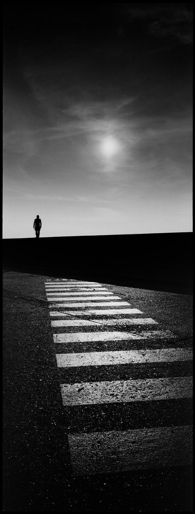 Сирил Дрюар: «Мне нравится, когда кто-то смотрит на мои фотографии и вздыхает» 8