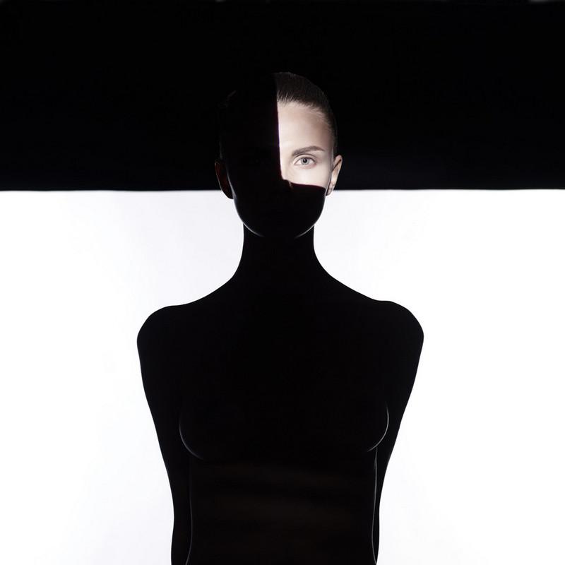 Фотограф Георгий Майер: либидо, мортидо и совершенная женщина  11