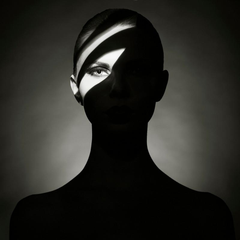 Фотограф Георгий Майер: либидо, мортидо и совершенная женщина  20