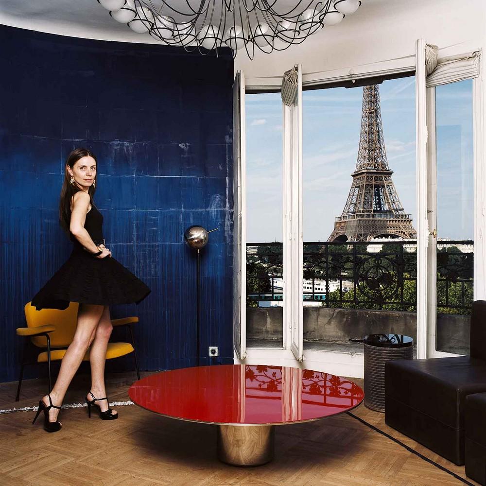 «75 парижанок» портретиста общества Бодуэна 32
