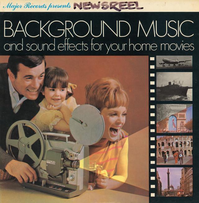 Архив Интернета пополнился 100 000 виниловых пластинок и 750 альбомов уже в открытом доступе 2