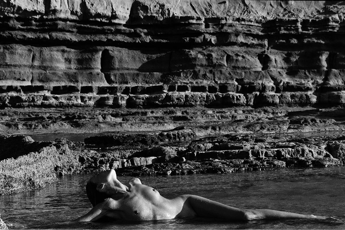Модная фотография от Антуана Вергла 4