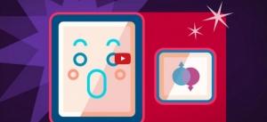 Познавательное видео о квантовых компьютерах и пределах технологического прогресса