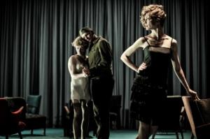 39 фильмов, которые рекомендует посмотреть Мартин Скорсезе