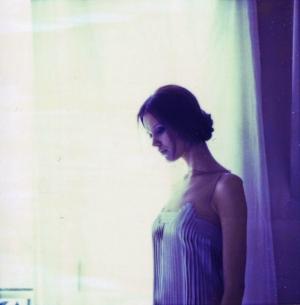 Художественные фотографии от Мелани Родригес