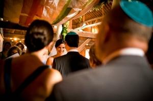 Лучший свадебный фотограф. Часть 2