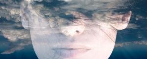 Витайте в облаках – это полезно. И ещё интересное о нашем мозге