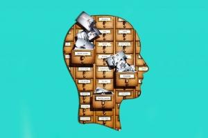 Можно ли выборочно стирать воспоминания?