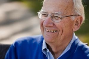 «Осторожно! Самостоятельное бессознательное»: Майкл Газзанига о мозге, природе сознания и проблемах биоэтики