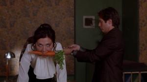 15 отличных фильмов о садомазохистских страстях