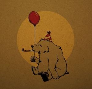 Интересные наблюдения: 7 вещей, разрушающих наше счастье в 21 веке