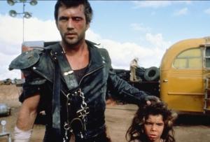 10 малобюджетных фильмов, которые сорвали кассу
