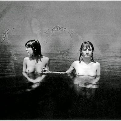 Сюрреалистичные и откровенные фотографии японского мастера Эйко Хосоэ