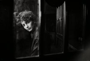 Художественные фотографии Виктории Ильиной