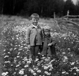«Есть вещи важнее, чем счастье». Правила жизни и полароидные фотографии Андрея Тарковского