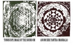 Как звуки исцеляют организм