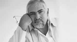 Пcихотерапевт и писатель Хорхе Букай о смысле боли, свободе и красоте сумасшествия